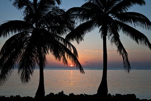 of Belize