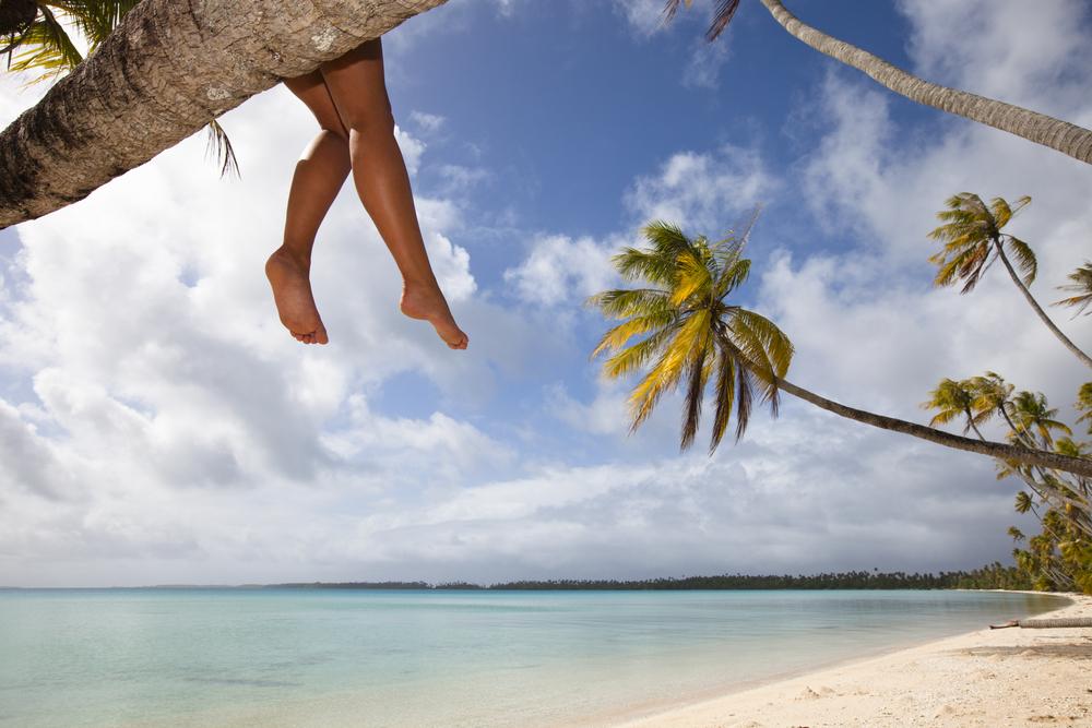 of a paradise island fiji9