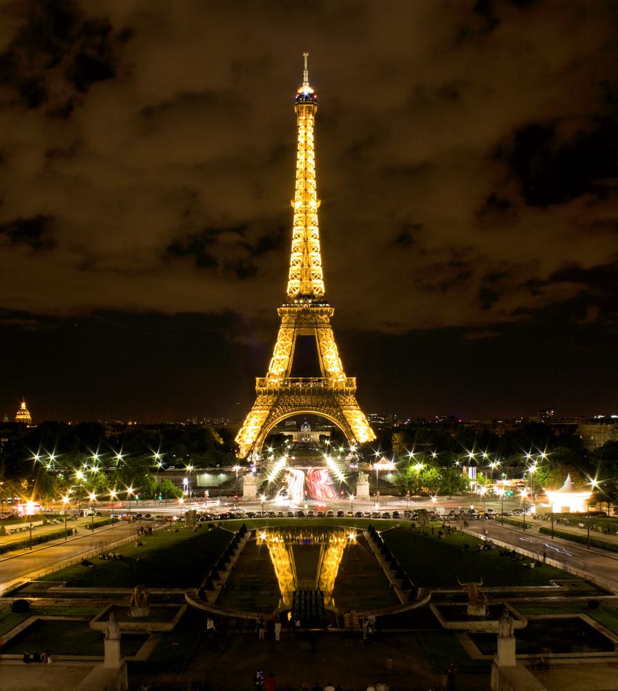 parigi francia8