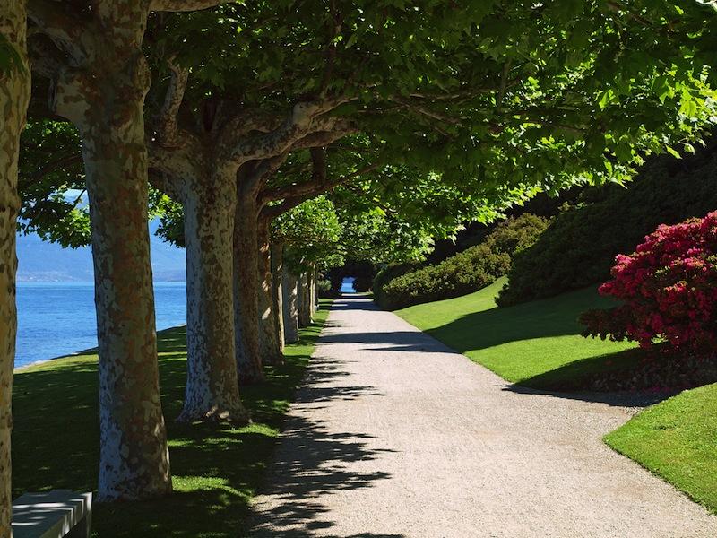 passeggio lago4