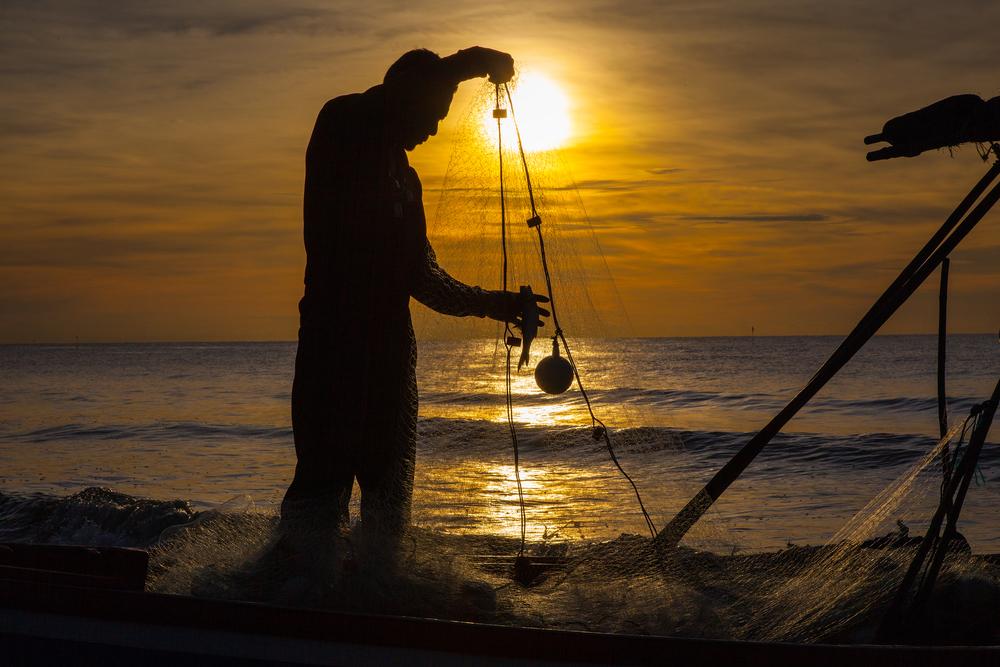 pescatore4