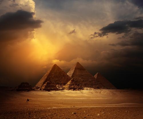 piramide tempesta