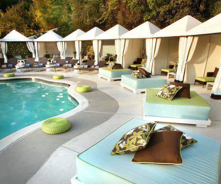 piscina relax_n