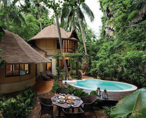 piscina vietnam4_1510045078_n