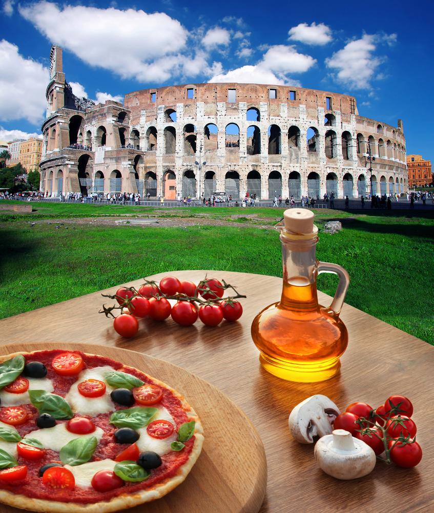 pizza roma8