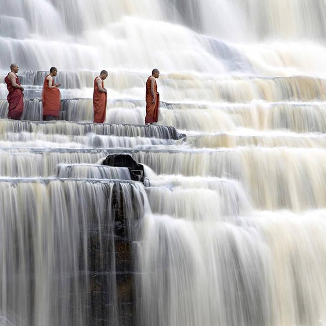 pongua falls vietnam_1