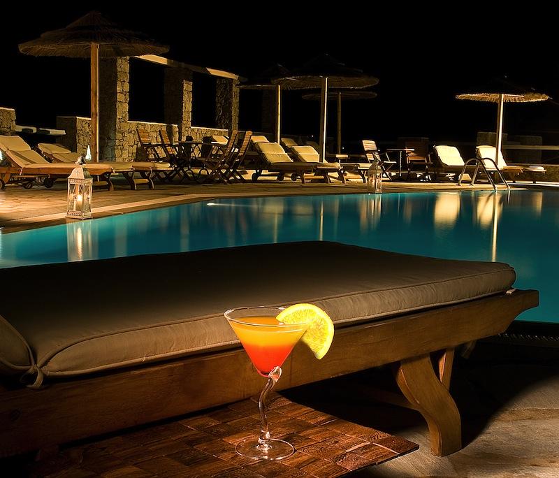 pool of the hotel jpg