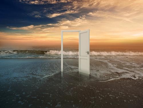porta mare3ù