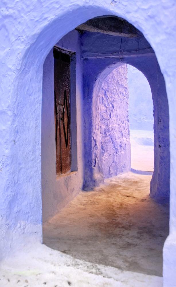 porta marocco8