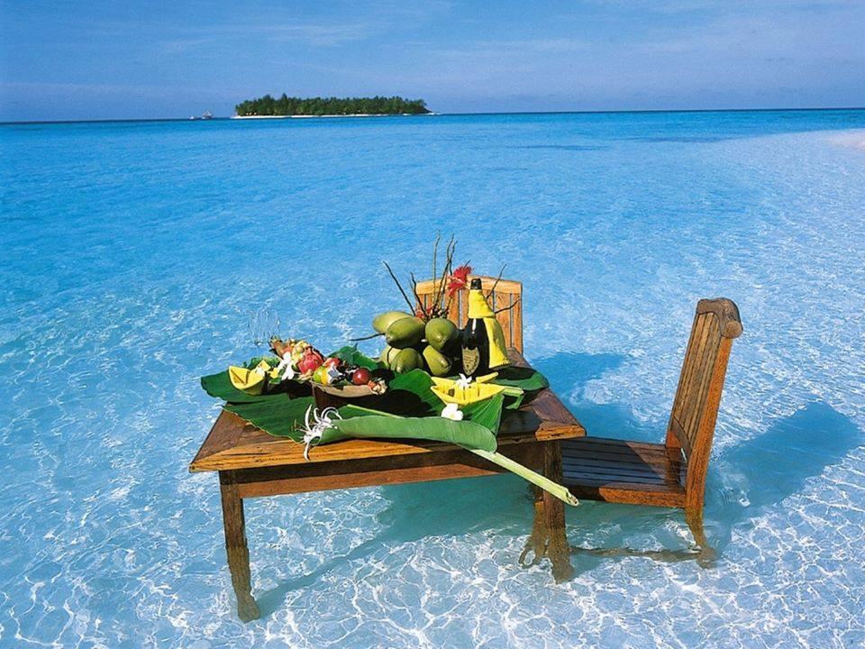 pranzo giamaica
