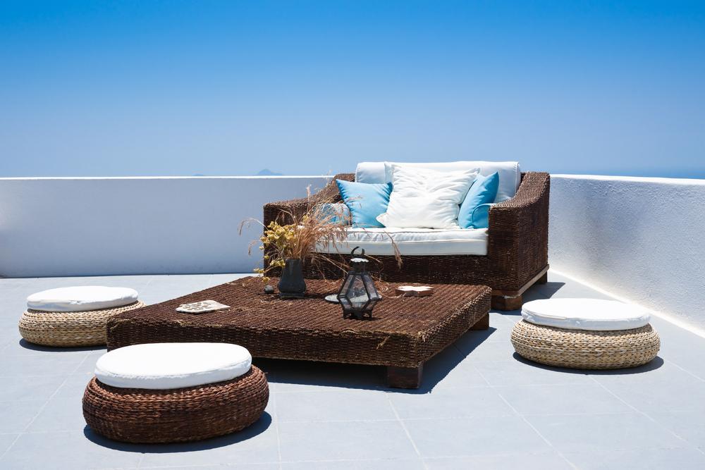 relax grecia