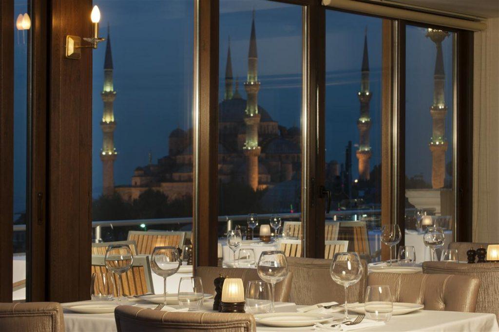 ristorante istanbul_orig