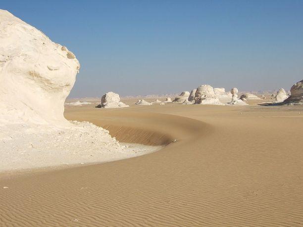 safari eco nel deserto bianco uno dei pi begli angoli del sahara_167577_big