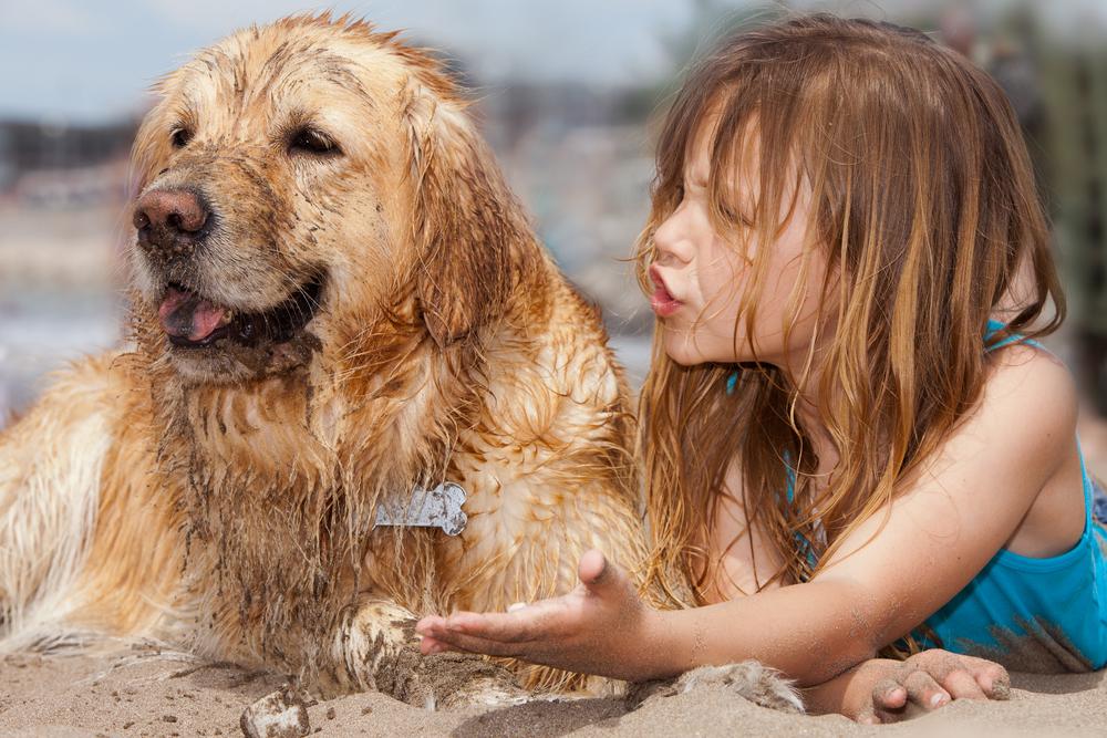 sarah e cane