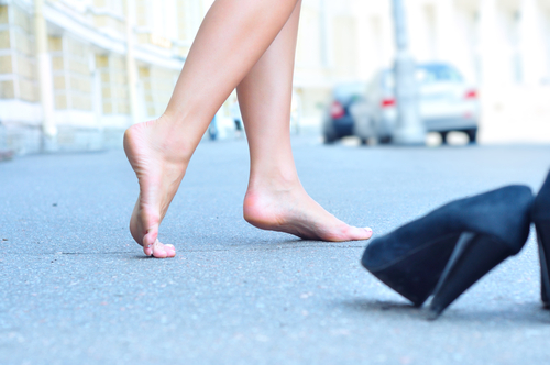 scarpe daniele