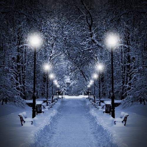 sentiero neve panche24