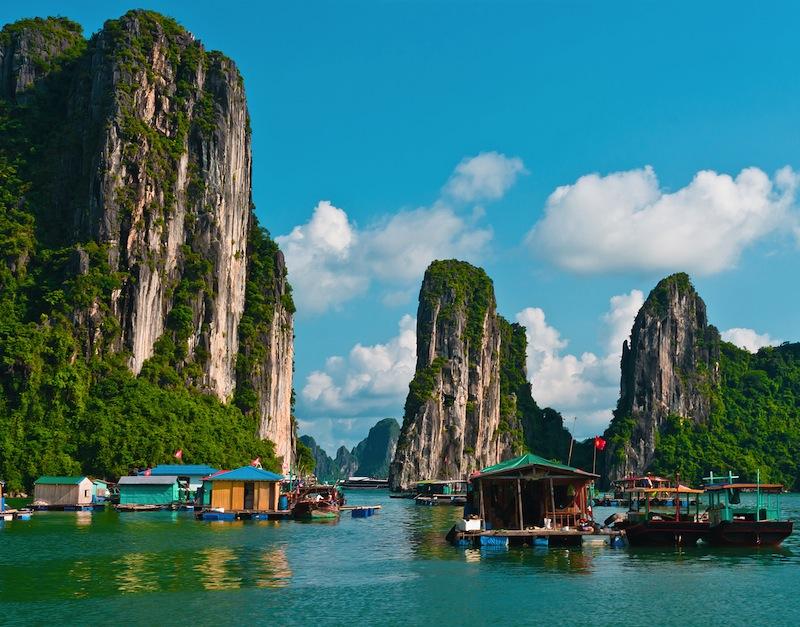 shutterstock_Vietnam