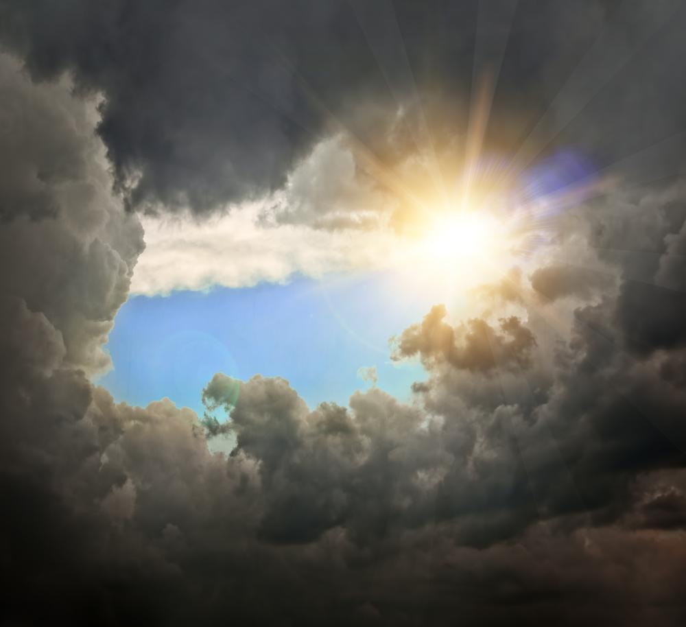 sole nuvole4
