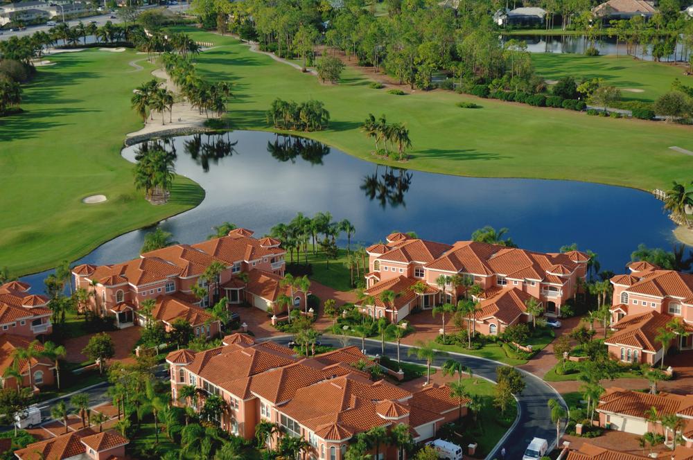 south florida luxury golf community 3
