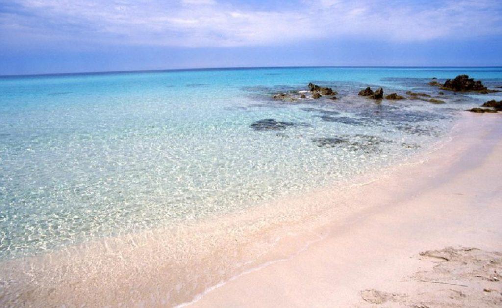 spiagge corsica saleccia2