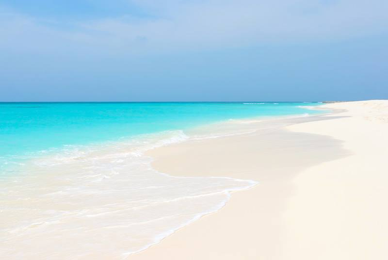 spiaggiauau