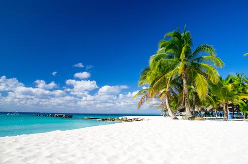 sry lanka beach