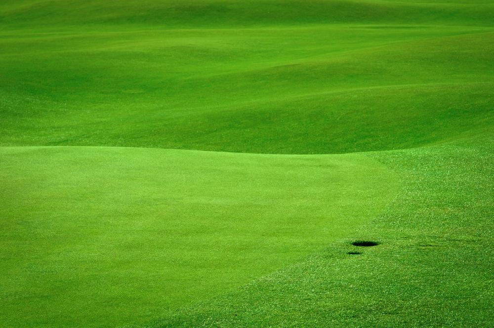 st andrew scozia golf