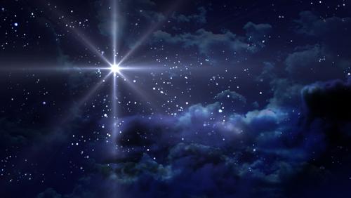 stella brilla