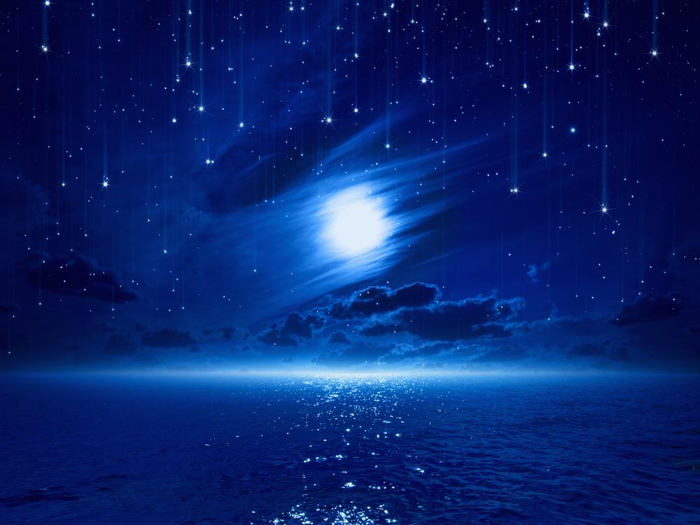 stelle cadenti8