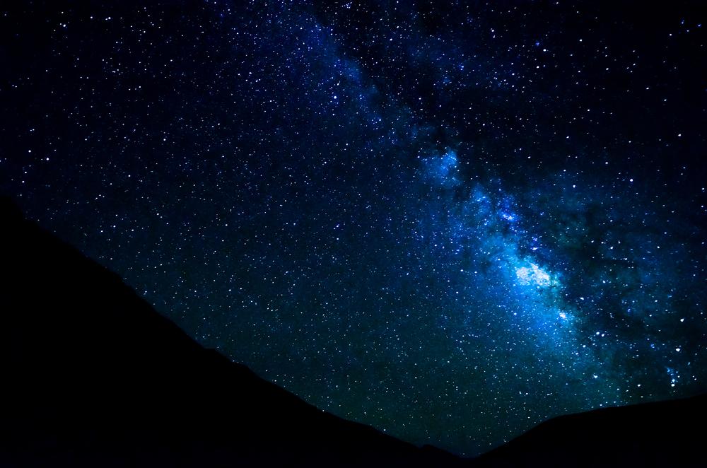 stelle montagna6