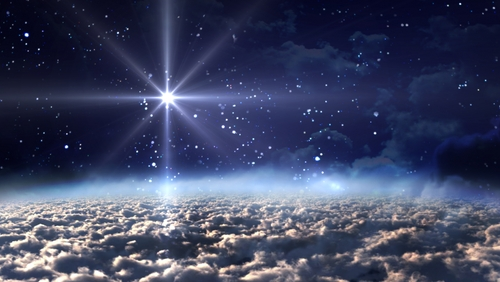 stelle pianeti