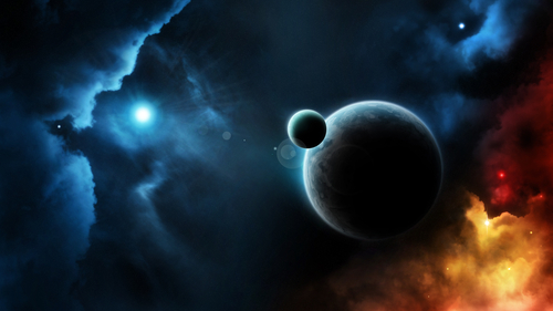 stelle pianeti8