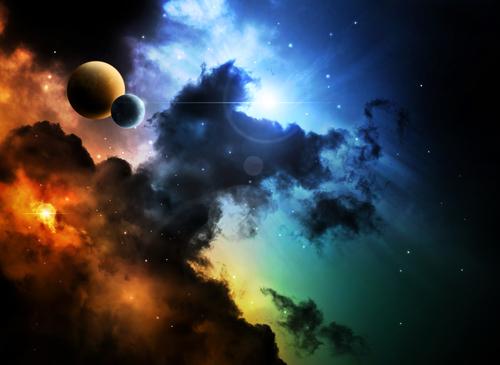 stellepianeti