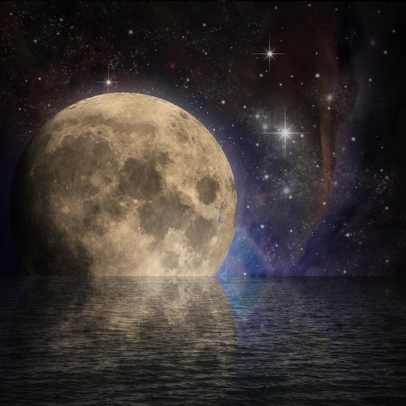 ter and Stars in Night Sky jpg
