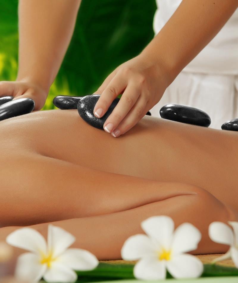 thailandia massaggio