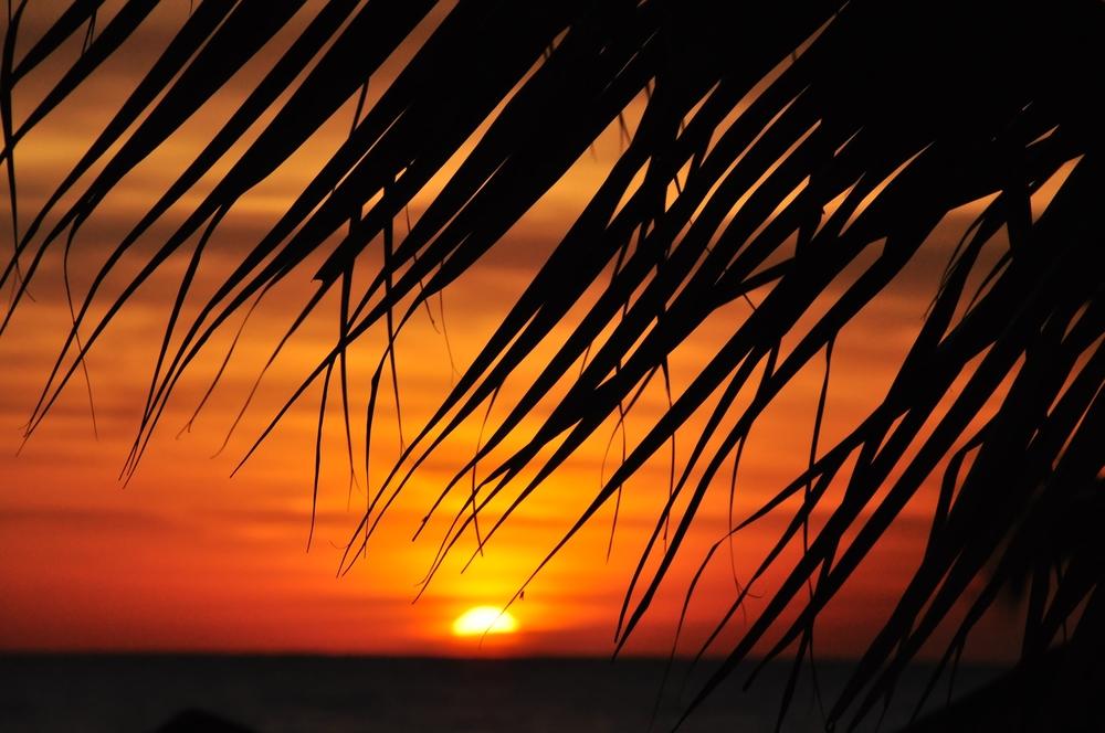 tramonto bahamas4