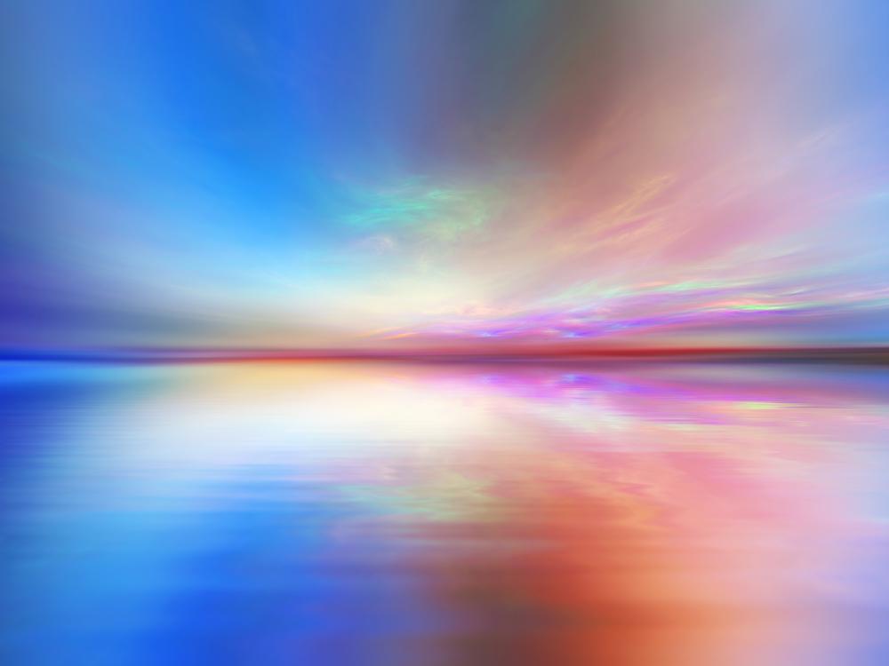 tramonto bermuda