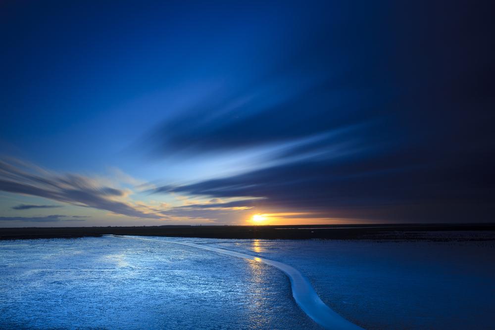 tramonto cayman
