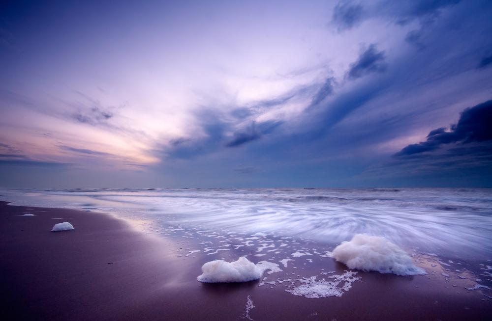 tramonto cayman8