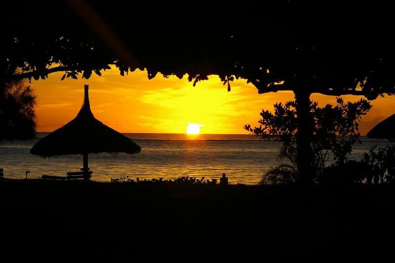 tramonto mauritius_n