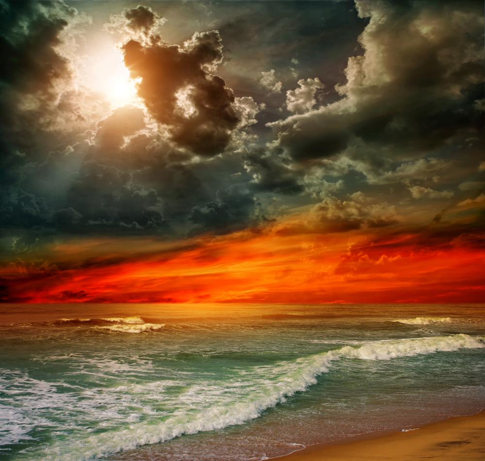 tramonto sud carolaina1