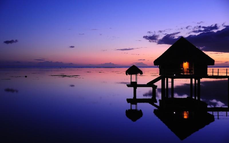 tramonto viola borajpg