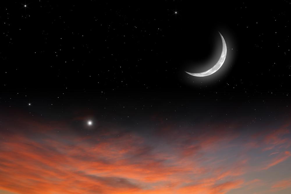 tramonto yemen 1