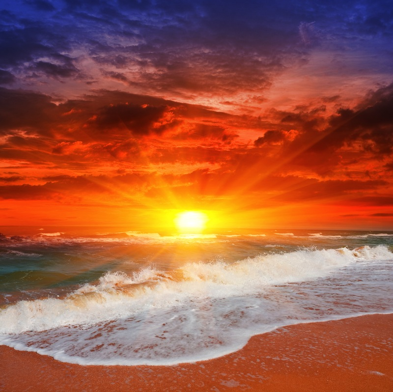 tramonto4