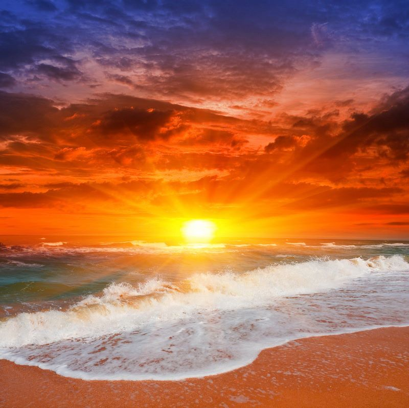 tramonto8 mauritius_n