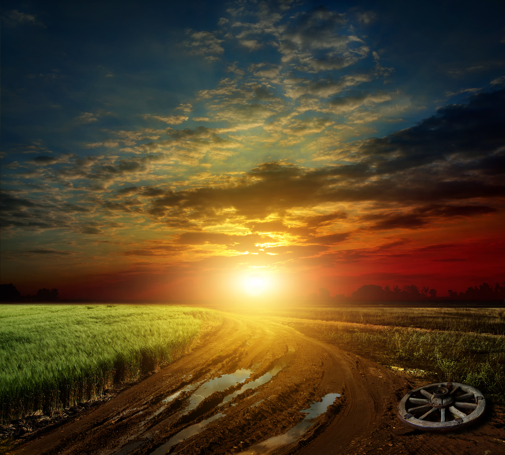 tramontopioggia0