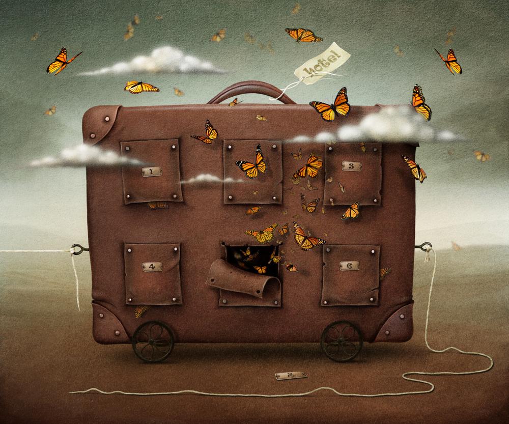 valigia 2