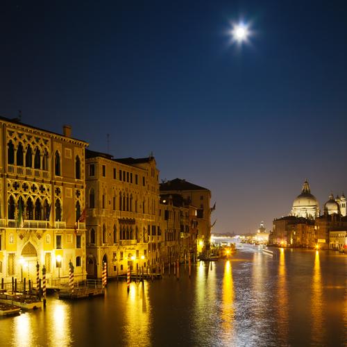 venezia0
