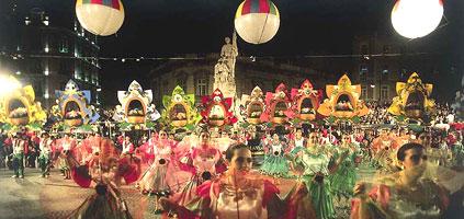 Eventi e Festival in Portogallo