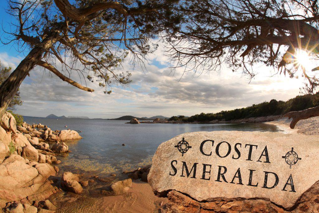 Costa Smeralda 1